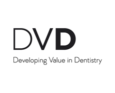 DVD Dental
