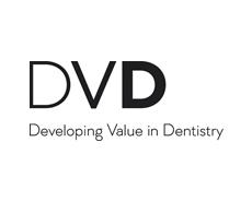 DVD Dental