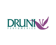 Druni Perfumerias