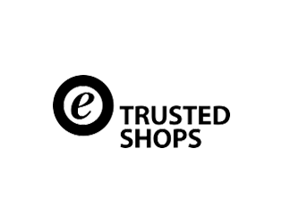 Etrusted Shops