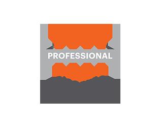 Magento Solution Partner