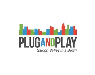 Plug adn Play