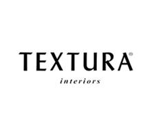 Textura Interiors