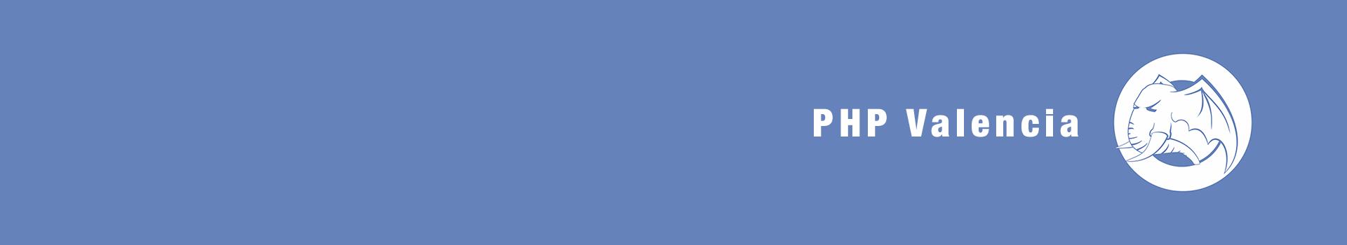 PHP Valencia - Patrones de diseño: CQRS